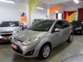 120_90_ford-fiesta-sedan-class-1-6-flex-10-11-30-2