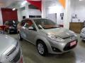 120_90_ford-fiesta-sedan-class-1-6-flex-10-11-30-3