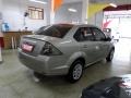 120_90_ford-fiesta-sedan-class-1-6-flex-10-11-30-4