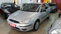 120_90_ford-focus-hatch-glx-1-6-8v-04-04-3-2
