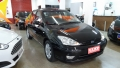 120_90_ford-focus-sedan-ghia-2-0-16v-duratec-06-07-3
