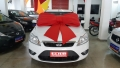 120_90_ford-focus-sedan-glx-1-6-16v-flex-12-13-4-1