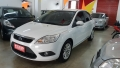 120_90_ford-focus-sedan-glx-1-6-16v-flex-12-13-4-2