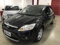 120_90_ford-focus-sedan-glx-2-0-16v-duratec-08-09-5-1