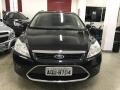 120_90_ford-focus-sedan-glx-2-0-16v-duratec-08-09-5-2