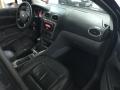 120_90_ford-focus-sedan-glx-2-0-16v-duratec-08-09-5-3