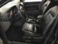 120_90_ford-focus-sedan-glx-2-0-16v-duratec-08-09-5-4