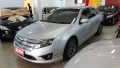 120_90_ford-fusion-2-5-16v-sel-09-10-135-3