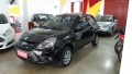 120_90_ford-ka-hatch-1-0-flex-12-13-169-2