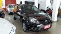 120_90_ford-ka-hatch-1-0-flex-12-13-169-3