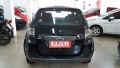 120_90_ford-ka-hatch-1-0-flex-12-13-169-4