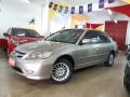 120_90_honda-civic-sedan-ex-1-7-16v-aut-05-05-10-15