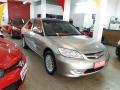 120_90_honda-civic-sedan-ex-1-7-16v-aut-05-05-10-3
