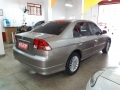 120_90_honda-civic-sedan-ex-1-7-16v-aut-05-05-10-4