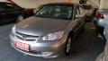 120_90_honda-civic-sedan-lx-1-7-16v-04-04-24-1