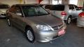 120_90_honda-civic-sedan-lx-1-7-16v-04-04-24-2