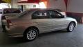 120_90_honda-civic-sedan-lx-1-7-16v-04-04-24-3