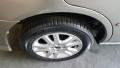 120_90_honda-civic-sedan-lx-1-7-16v-04-04-24-4