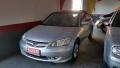 120_90_honda-civic-sedan-lx-1-7-16v-05-06-17-1