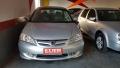 120_90_honda-civic-sedan-lx-1-7-16v-05-06-17-2