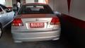120_90_honda-civic-sedan-lx-1-7-16v-05-06-17-3