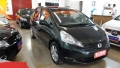 120_90_honda-fit-new-lx-1-4-flex-aut-09-10-16-2