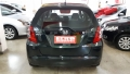 120_90_honda-fit-new-lx-1-4-flex-aut-09-10-16-4