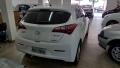 120_90_hyundai-hb20-1-6-premium-aut-14-14-8-3