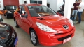 120_90_peugeot-207-hatch-active-1-4-flex-14-14-8-2