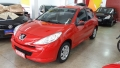 120_90_peugeot-207-hatch-active-1-4-flex-14-14-8-3