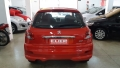 120_90_peugeot-207-hatch-active-1-4-flex-14-14-8-4