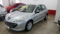 120_90_peugeot-207-hatch-xr-1-4-8v-flex-4p-10-11-199-1