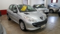 120_90_peugeot-207-hatch-xr-1-4-8v-flex-4p-10-11-199-2