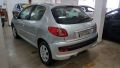 120_90_peugeot-207-hatch-xr-1-4-8v-flex-4p-10-11-199-3