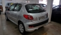 120_90_peugeot-207-hatch-xr-1-4-8v-flex-4p-10-11-199-4
