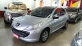 120_90_peugeot-207-hatch-xr-1-4-8v-flex-4p-10-11-223-2