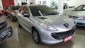 120_90_peugeot-207-hatch-xr-1-4-8v-flex-4p-10-11-223-3