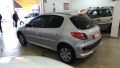 120_90_peugeot-207-hatch-xr-1-4-8v-flex-4p-10-11-223-4