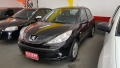 120_90_peugeot-207-hatch-xs-1-6-16v-flex-09-10-36-1
