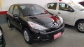 120_90_peugeot-207-hatch-xs-1-6-16v-flex-09-10-36-2