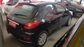 120_90_peugeot-207-hatch-xs-1-6-16v-flex-09-10-36-3