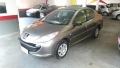 120_90_peugeot-207-sedan-xr-1-4-8v-flex-08-09-6-2