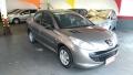 120_90_peugeot-207-sedan-xr-1-4-8v-flex-08-09-6-3