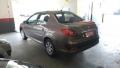 120_90_peugeot-207-sedan-xr-1-4-8v-flex-08-09-6-4