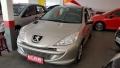120_90_peugeot-207-sedan-xr-1-4-8v-flex-11-12-30-1