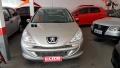 120_90_peugeot-207-sedan-xr-1-4-8v-flex-11-12-30-2