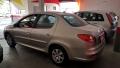 120_90_peugeot-207-sedan-xr-1-4-8v-flex-11-12-30-3
