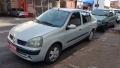 120_90_renault-clio-sedan-privilege-1-0-16v-03-04-6-1