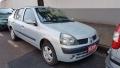120_90_renault-clio-sedan-privilege-1-0-16v-03-04-6-2