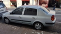 120_90_renault-clio-sedan-privilege-1-0-16v-03-04-6-3
